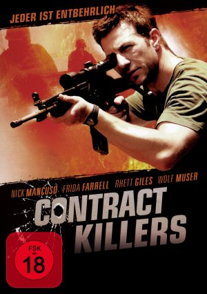 Contract Killers 3062x4350