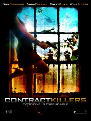 Contract Killers 3738x5000
