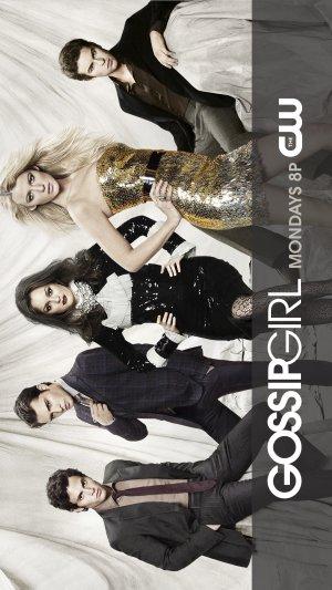 Gossip Girl 1080x1920