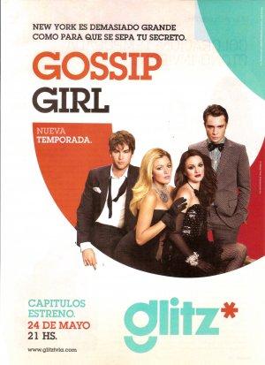 Gossip Girl 1566x2157