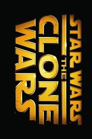 Star Wars: The Clone Wars 3000x4500