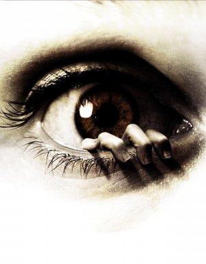 The Eye 2539x3248
