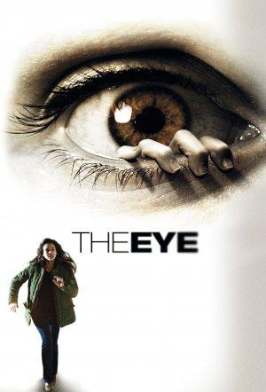 The Eye 2333x3436