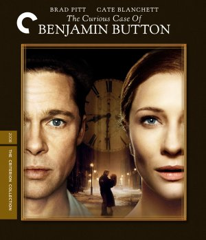 The Curious Case of Benjamin Button 1503x1748