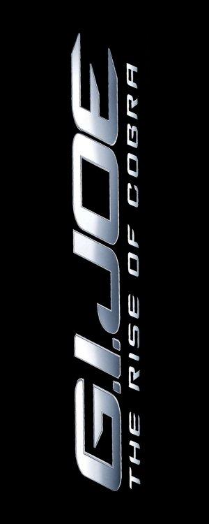 G.I. Joe: The Rise of Cobra 2000x5000