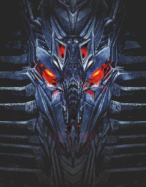 Transformers: Die Rache 1200x1537