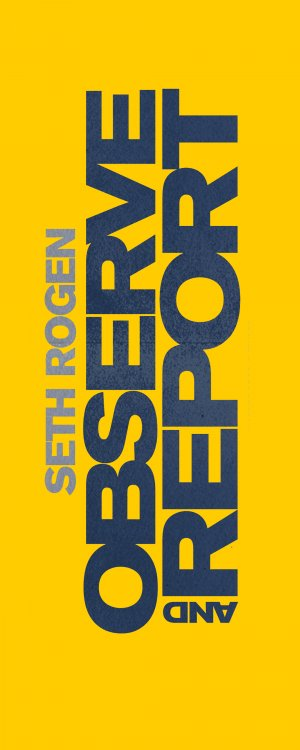 Observe and Report 2000x5000