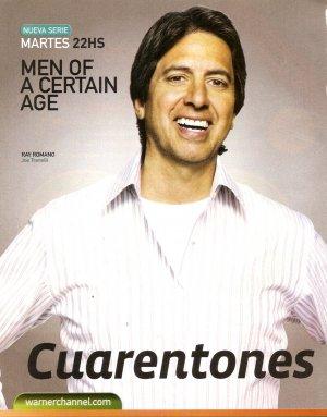 Men of a Certain Age 1549x1975