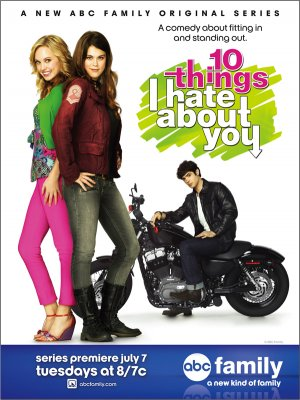10 Things I Hate About You 600x799