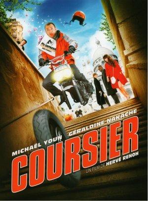 Coursier 3165x4279