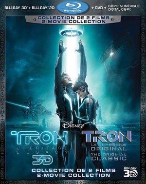 Tron 397x499