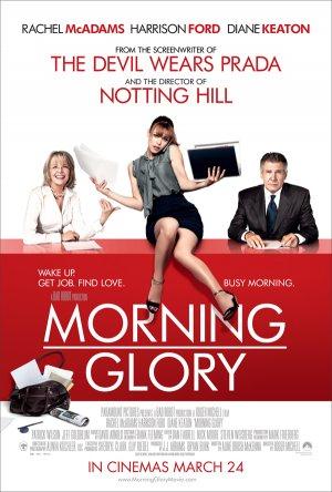 Morning Glory 600x887