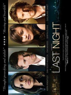 Last Night 886x1181