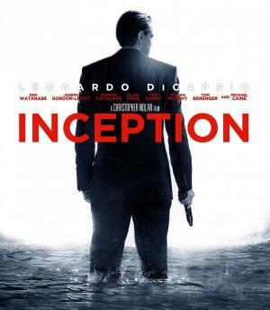 Inception 873x1000