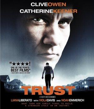 Trust 1226x1427