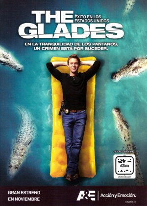 The Glades 1534x2141