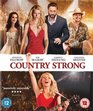 Country Strong 1436x1697