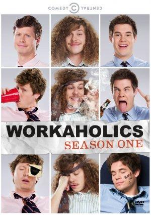 Workaholics 1807x2560