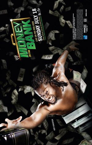 WWE Money in the Bank 952x1500
