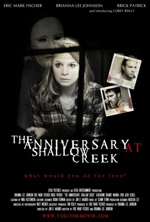 The Anniversary at Shallow Creek 690x1022