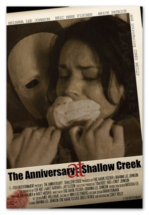 The Anniversary at Shallow Creek 650x935