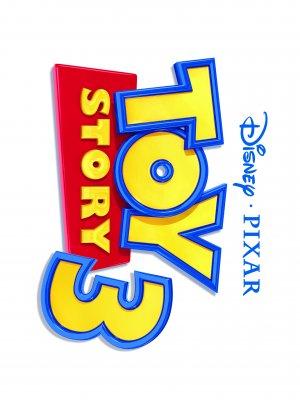 Toy Story 3 1568x2108