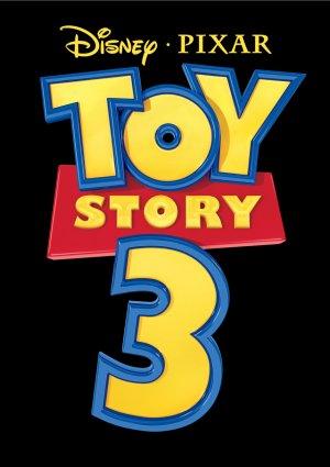 Toy Story 3 940x1332