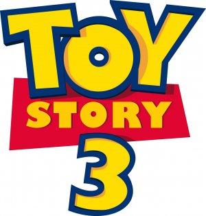Toy Story 3 1522x1600