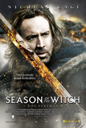 Season of the Witch 945x1393