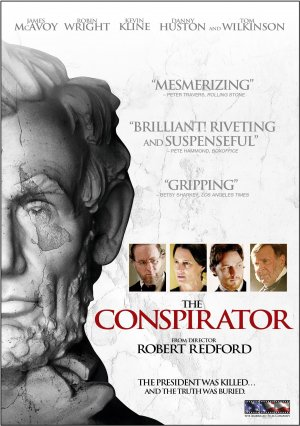 The Conspirator 3522x4999