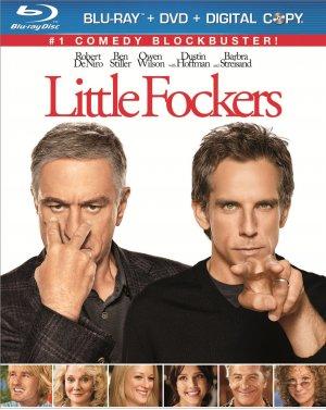 Little Fockers 1460x1837