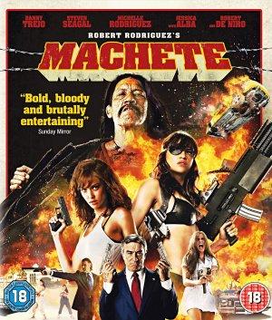 Machete 1700x2000