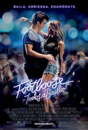 Footloose 2442x3600