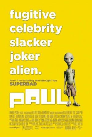 Paul 1013x1500