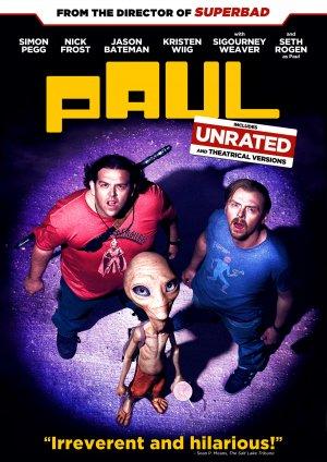 Paul 2500x3535