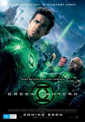 Green Lantern 1120x1600