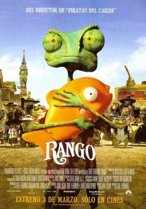 Rango 1503x2144