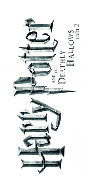 Harry Potter and the Deathly Hallows: Part 2 1320x2862