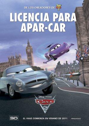 Cars 2 2357x3324