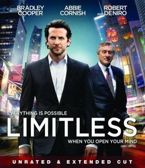 Limitless 1730x2000
