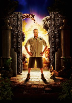 Zookeeper 3515x5000
