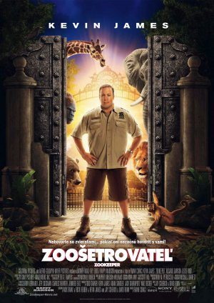 Zookeeper 3000x4244