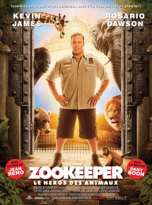 Zookeeper 3706x5000