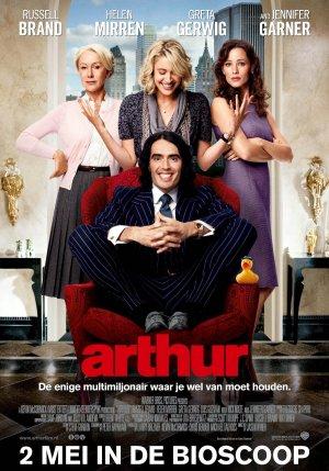 Arthur 1433x2048