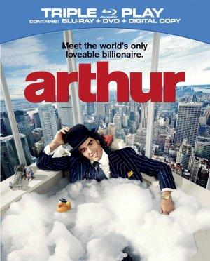 Arthur 1210x1500