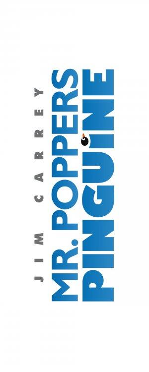 Mr. Popper's Penguins 2000x5000