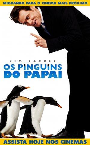 Mr. Popper's Penguins 1496x2417
