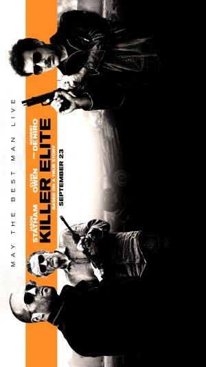 Asesinos de elite 788x1400