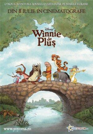 Winnie Puuh 826x1181