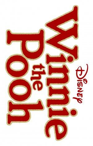 Winnie Puuh 2496x3900